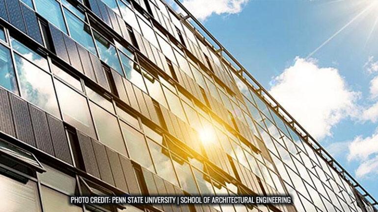 Ghana_Embassy_Architecture_Scholarship1